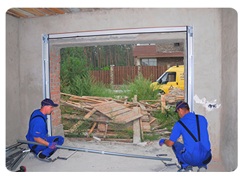 Garage Door Solution Service West Linn, OR 503-676-5231